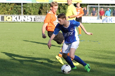 wvf voetbal westenholte 30 35