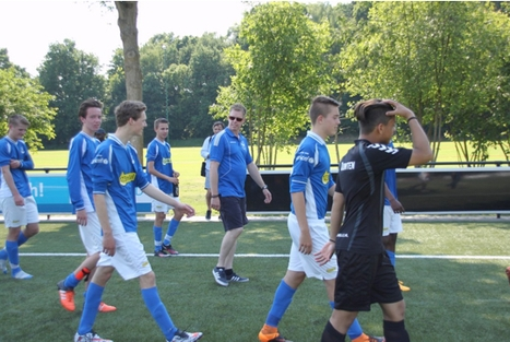 wvf voetbal westenholte 31 12