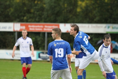 wvf voetbal westenholte 31 29