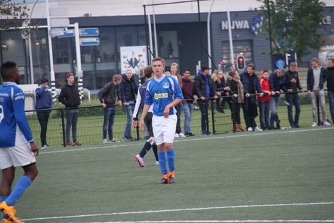 wvf voetbal westenholte 32 11