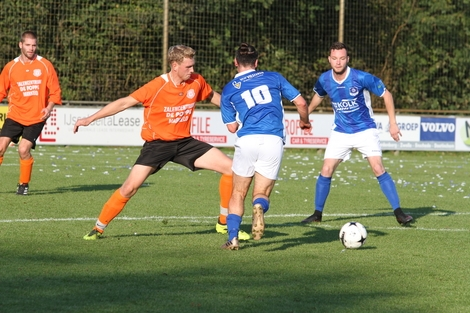 wvf voetbal westenholte 32 30