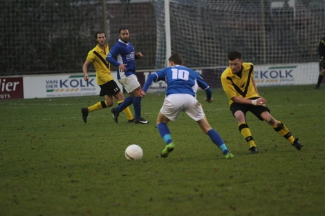 wvf voetbal westenholte 32 35