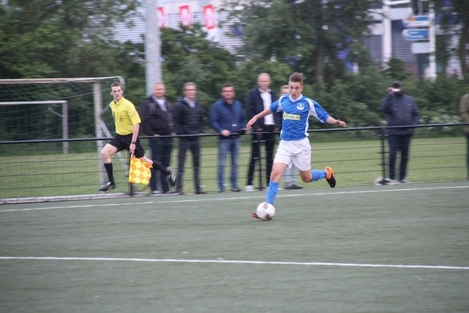 wvf voetbal westenholte 33 11
