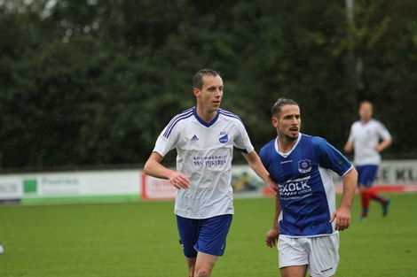 wvf voetbal westenholte 33 27