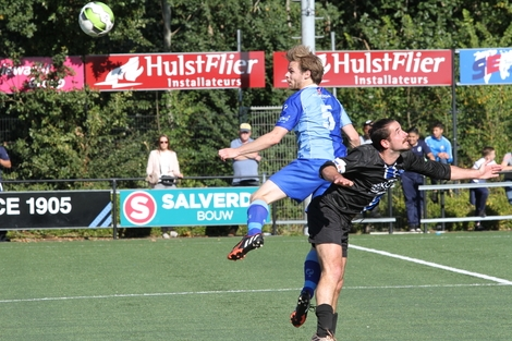 wvf voetbal westenholte 34 23