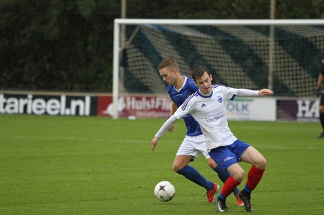 wvf voetbal westenholte 34 24