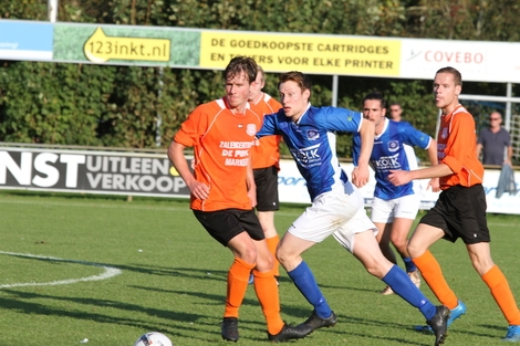 wvf voetbal westenholte 34 25