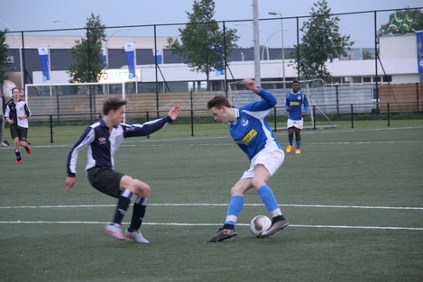 wvf voetbal westenholte 34 8