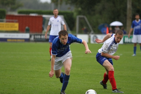 wvf voetbal westenholte 35 22