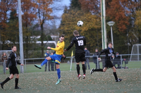 wvf voetbal westenholte 35 25