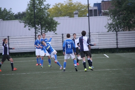 wvf voetbal westenholte 35 8