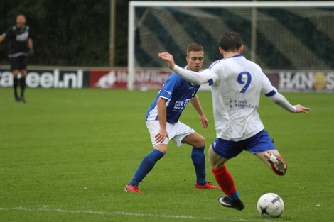 wvf voetbal westenholte 36 22