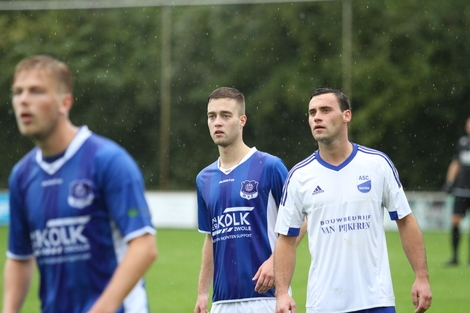 wvf voetbal westenholte 37 19