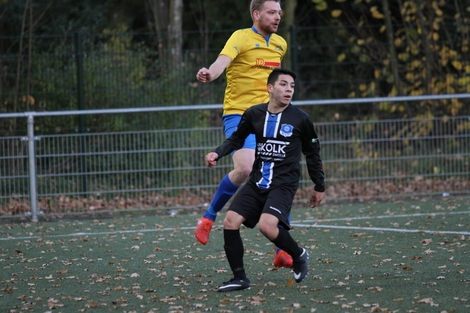 wvf voetbal westenholte 37 22