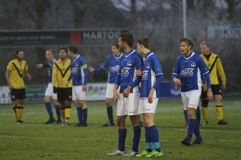 wvf voetbal westenholte 37 23