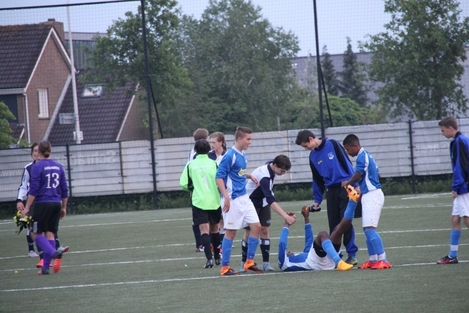 wvf voetbal westenholte 37 6