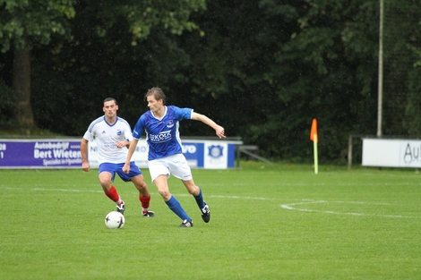 wvf voetbal westenholte 38 19