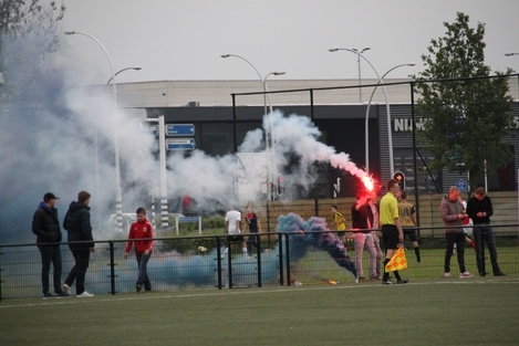 wvf voetbal westenholte 3 30