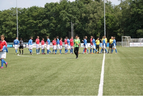 wvf voetbal westenholte 3 32