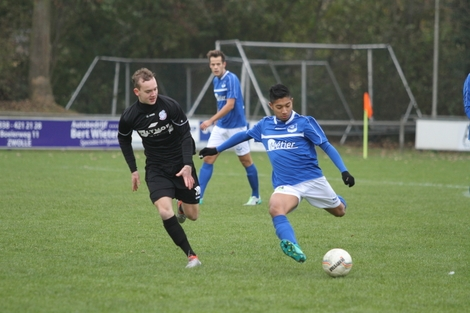 wvf voetbal westenholte 3 45