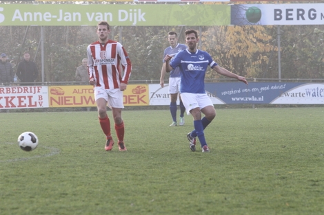 wvf voetbal westenholte 3 46