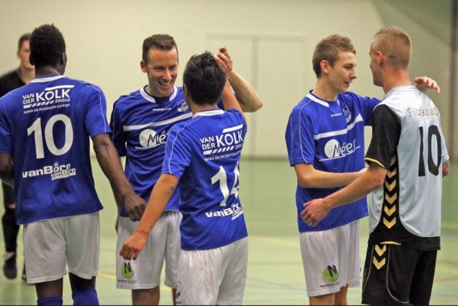 wvf voetbal westenholte 3 5
