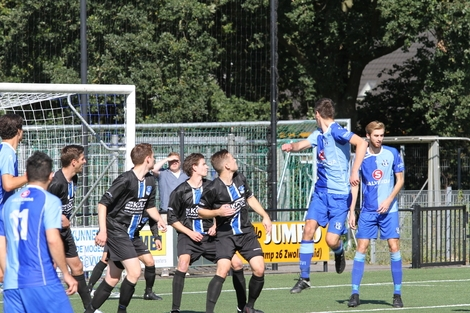 wvf voetbal westenholte 3 73