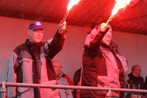 wvf voetbal westenholte 3 74