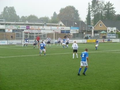 wvf voetbal westenholte 3 75