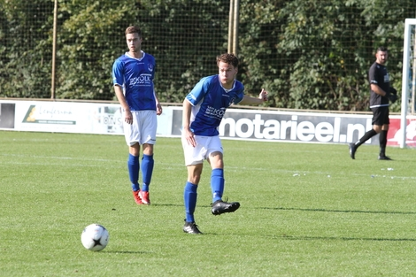 wvf voetbal westenholte 3 76