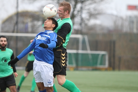 wvf voetbal westenholte 3 8