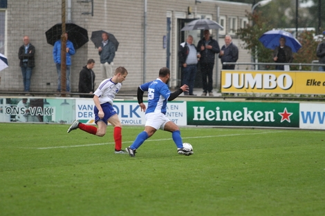 wvf voetbal westenholte 40 16