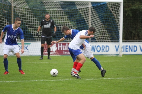 wvf voetbal westenholte 41 10