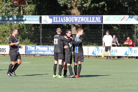 wvf voetbal westenholte 42 7