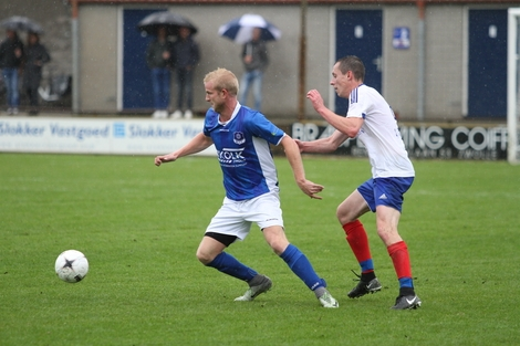 wvf voetbal westenholte 42 8
