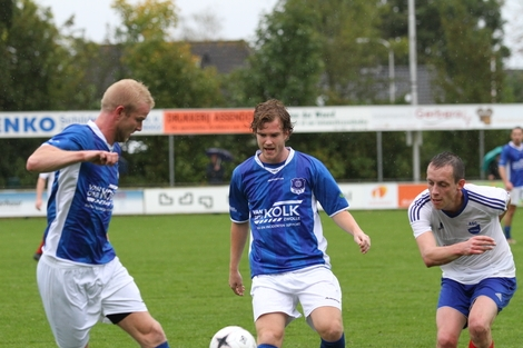 wvf voetbal westenholte 43 7