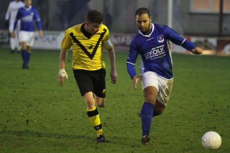 wvf voetbal westenholte 43 8