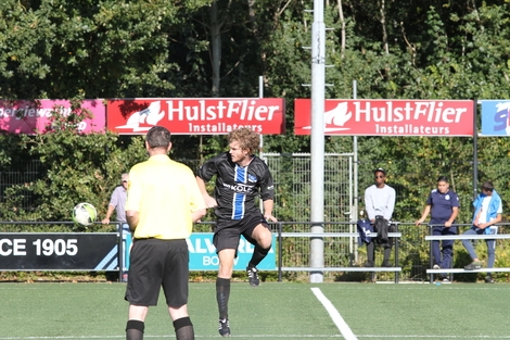 wvf voetbal westenholte 44 5