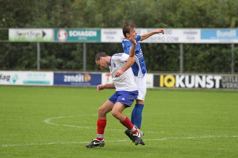 wvf voetbal westenholte 44 6