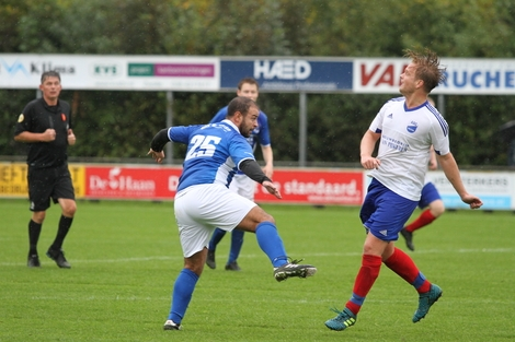 wvf voetbal westenholte 45 5