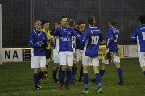 wvf voetbal westenholte 45 6