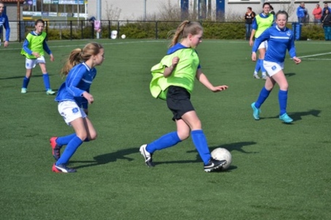 wvf voetbal westenholte 4 19