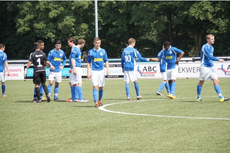 wvf voetbal westenholte 4 31