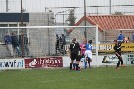 wvf voetbal westenholte 4 44