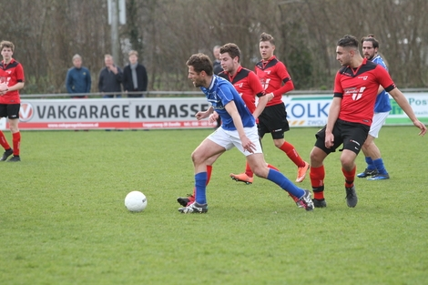 wvf voetbal westenholte 4 55