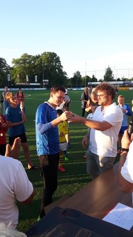 wvf voetbal westenholte 4 68