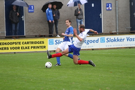 wvf voetbal westenholte 4 71