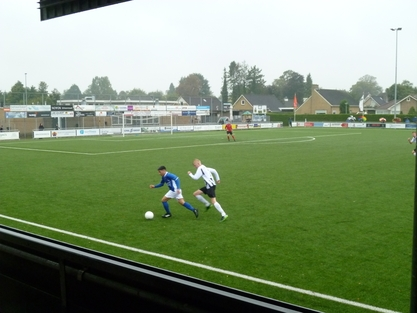 wvf voetbal westenholte 4 72