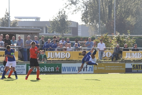 wvf voetbal westenholte 4 73