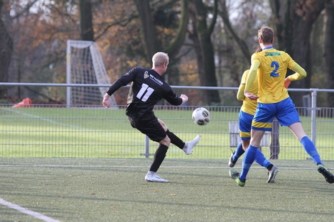 wvf voetbal westenholte 4 79